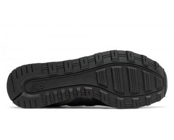 New balance chaussures pour femmes 996 lifestyle meteor et noir WR669-342