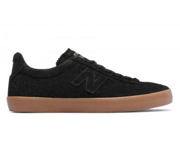 New balance chaussures pour hommes tempus casual noir TEMPUS-440