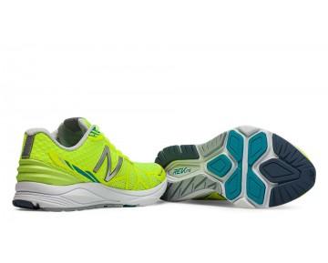 New balance chaussures pour femmes vazee pace course hi-lite et sea glass WPACE-362