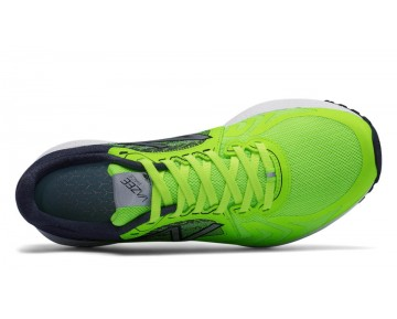 New balance chaussures pour femmes vazee pace running lime glo et thunder WPACE-364