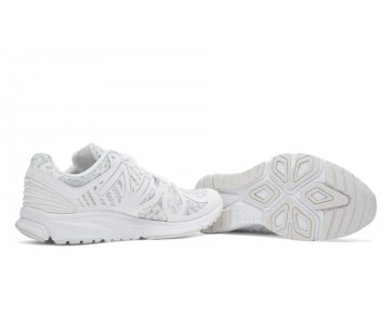New balance chaussures pour hommes vazee rush lifestyle blanc MLRUSH-456