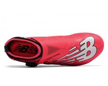 New balance chaussures unisex vazee sigma course brillant cerise et noir USD200-211