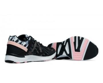 New balance chaussures pour femmes vazee transform noir WX77-377