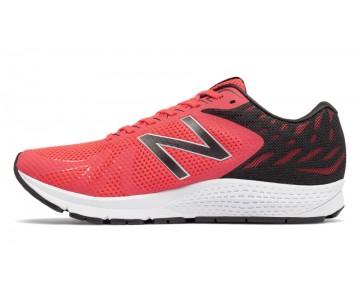 New balance chaussures pour hommes vazee urge course alpha orange et thunder MURGE-464