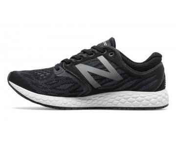 New balance chaussures pour femmes fresh foam zante running noir et thunder WZANT-093