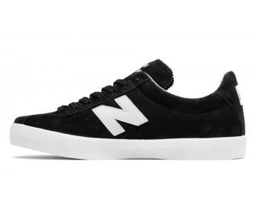 New balance chaussures unisex tempus lifestyle noir et blanc TEMPUS-092
