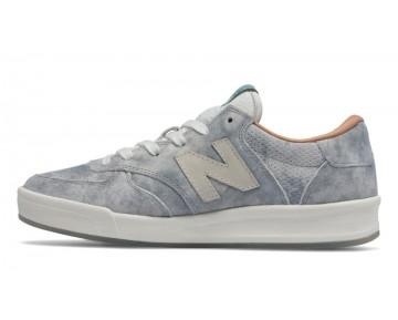 New balance chaussures pour femmes 300 nb lifestyle argent vison et sea salt WRT300-007