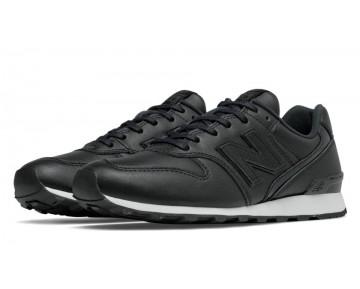 New balance chaussures pour femmes womens 996 lifestyle noir WR996-198