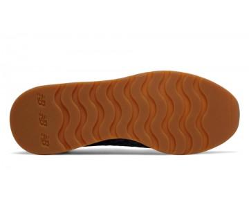 New balance chaussures unisex visaro lifestyle lifestyle marine MRLVRO-094