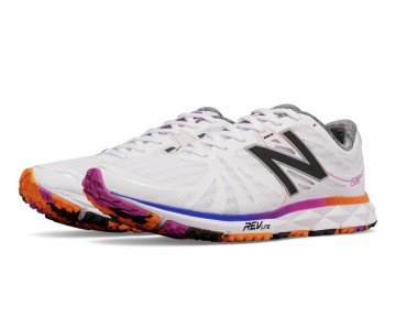 New balance chaussures pour femmes 1500v2 running blanc W1500-004