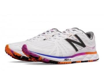 New balance chaussures pour femmes 1500v2 running blanc W1500-004