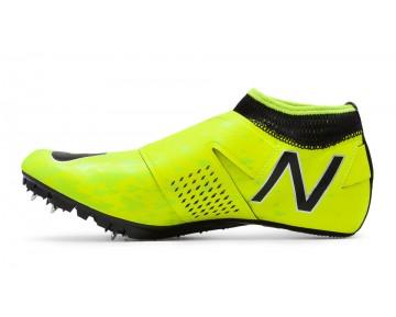 New balance chaussures unisex vazee sigma course toxic et noir USD200-093