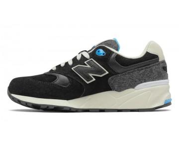 New balance chaussures pour femmes 999 casual noir WL999-065