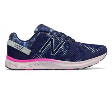 New balance chaussures pour femmes exclusive vazee entraînement fin WX77-072