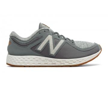 New balance chaussures pour femmes fresh foam zante casual steel WLZANT-092