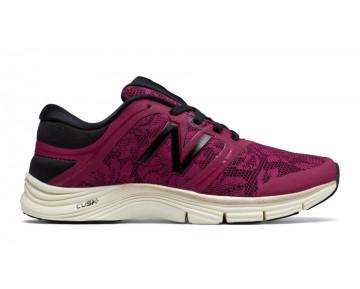 New balance chaussures pour femmes 711v2 entraînement foncé jewel et noir WX711-131