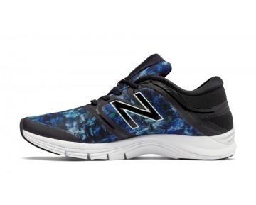 New balance chaussures pour femmes 711v2 entraînement fin WX711-069