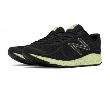 New balance chaussures pour femmes vazee rush running noir et argent WRUSH-191