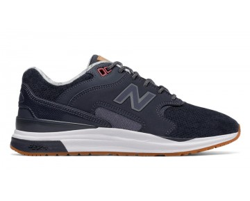 New balance chaussures pour femmes 1550 casual outerspace et solstice WL1550-005