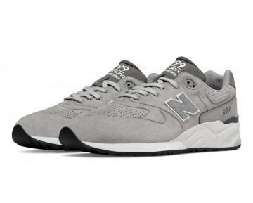 New balance chaussures unisex 999 deconstructed casual steel MRL999-071