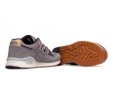New balance chaussures pour femmes 530 ceremonial casual meteor et feather W530-030