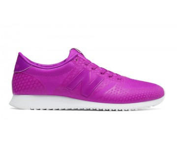 New balance chaussures pour femmes 420 re-engineered casual fireball WL420-022