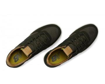 New balance chaussures pour femmes 300 casual serpent WRT300-009