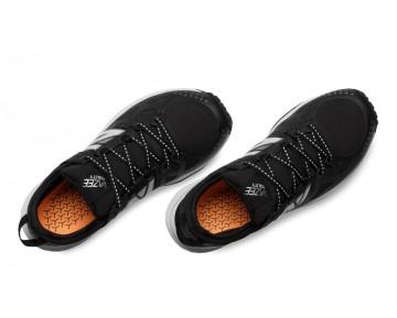 New balance chaussures pour femmes vazee agility entraînement impulse et azalea et blanc WXAGL-178