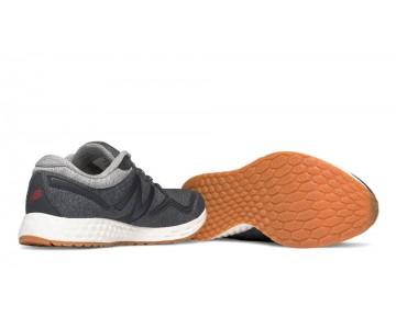 New balance chaussures pour femmes fresh foam zante orca WL1980-091