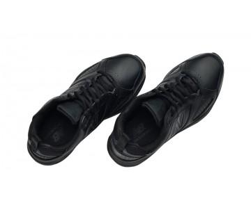 New balance chaussures pour femmes 624v4 noir WX624-121
