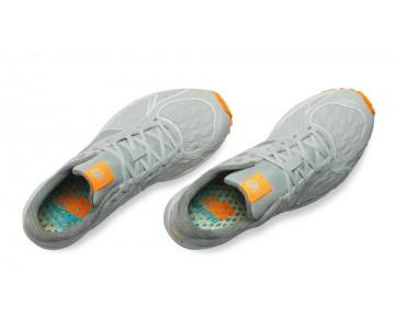 New balance chaussures pour femmes 1400 lifestyle concrete WL1400-001