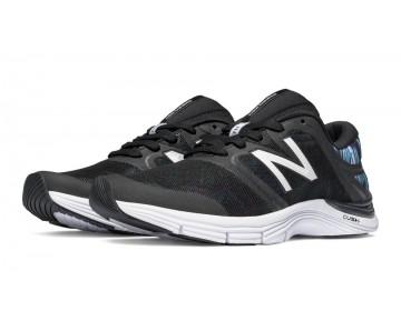 New balance chaussures pour femmes 711v2 azalea et noir et bayside WX711-134