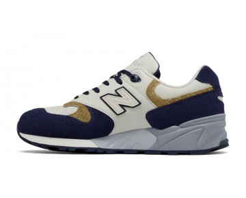 New balance chaussures unisex 999 90s reflective running pigment et powder ML999-070