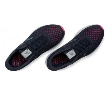 New balance chaussures pour femmes vazee rush running galaxy et guava WRUSH-190
