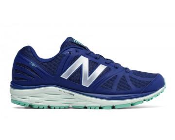 New balance chaussures pour femmes 770v5 running bleu et teal W770-141