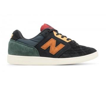 New balance chaussures unisex epic tr lifestyle marine et bleu et rouge EPICTR-077