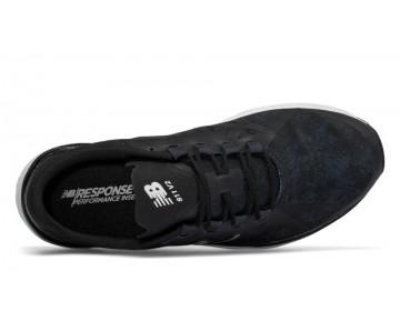 New balance chaussures pour femmes 811v2 noir et outerspace WX811-148