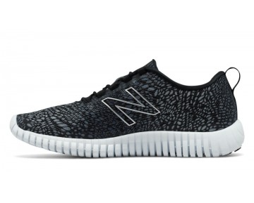 New balance chaussures pour femmes 99 vert et rose WX99-163