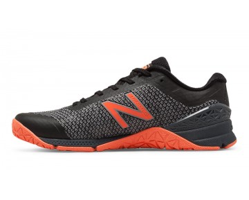 basket new balance thunder