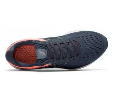 New balance chaussures pour femmes vazee prism running thunder et bleached sunrise WPRSM-188