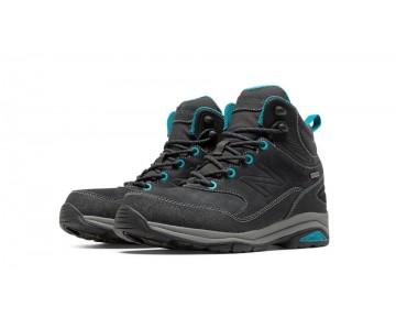 New balance chaussures pour femmes 1400v1 marche gris WW1400-110