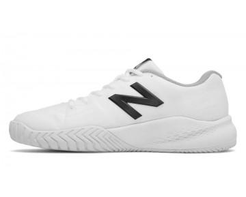 New balance chaussures pour femmes 996v3 tennis foncé ozone bleu et ozone WC996-171