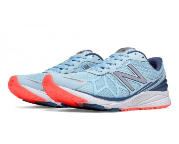 New balance chaussures pour femmes vazee pace course freshwater WPACE-183