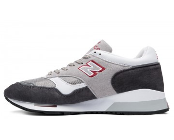 New balance chaussures pour hommes 1500 casual olive et tan M1500-009