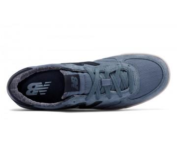 New balance chaussures unisex 300 casual bleu pluie et marine CRT300-016