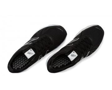 New balance chaussures pour hommes vazee urge course noir et blanc MURGE-235