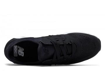 New balance chaussures unisex 009 lifestyle noir et blanc ML009-006