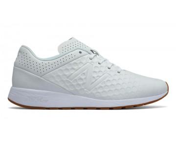 New balance chaussures unisex visaro lifestyle lifestyle blanc MRLVRO-095