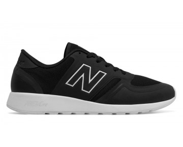 New balance chaussures unisex 420 reflective casual marine MRL420-034