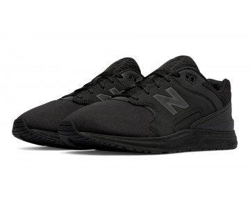 New balance chaussures pour hommes 1550 casual noir ML1550-013